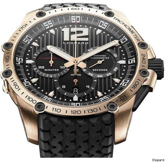 chopard-classic-racing-chrono