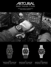 The Pilot Aeronavale