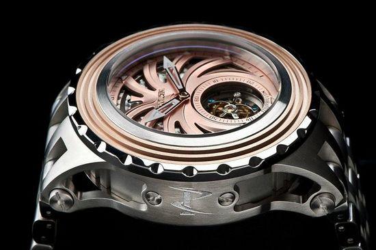 Tourbillon Watches Shine Luxury That Impress Review Blog