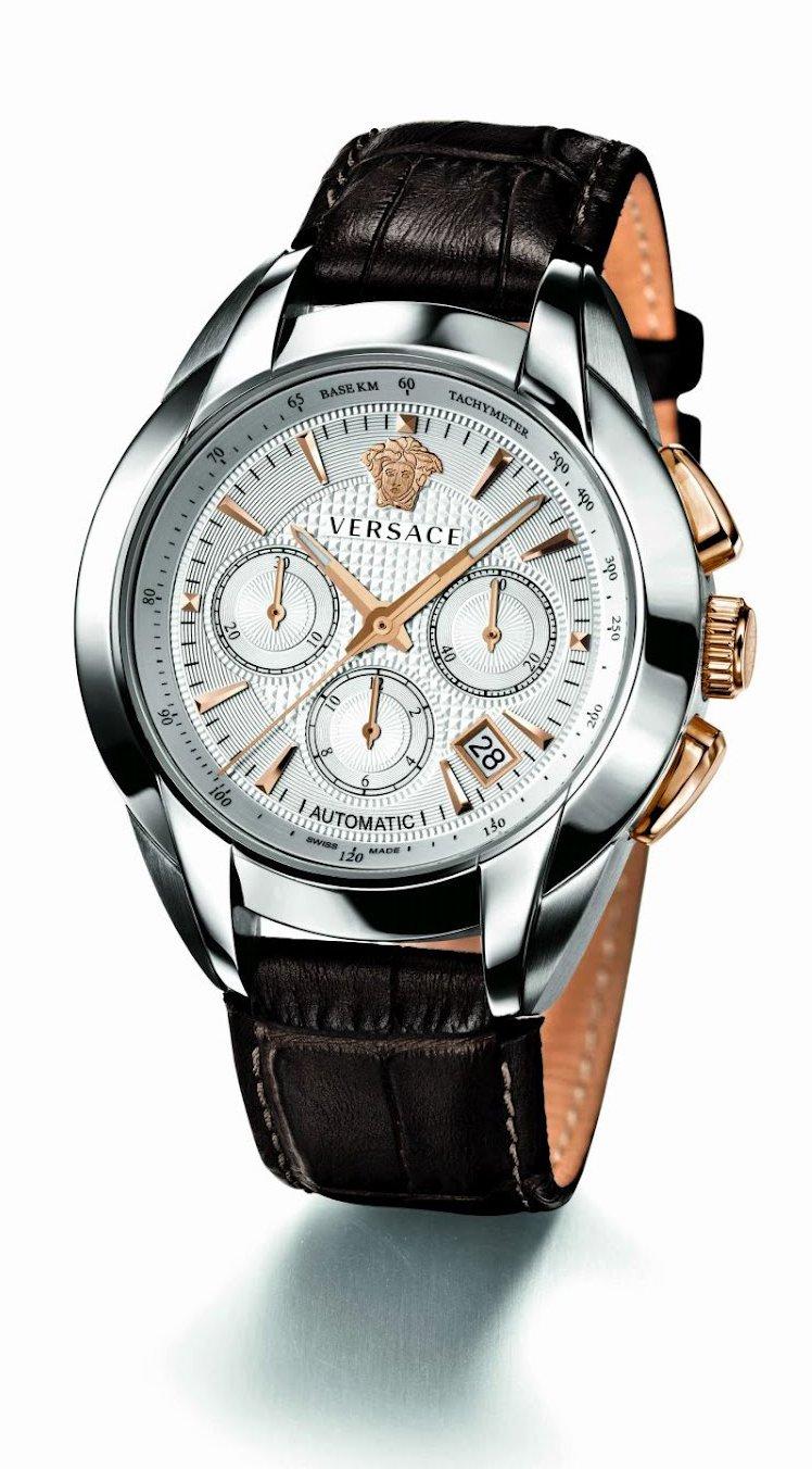 rolex horloges vrouwen