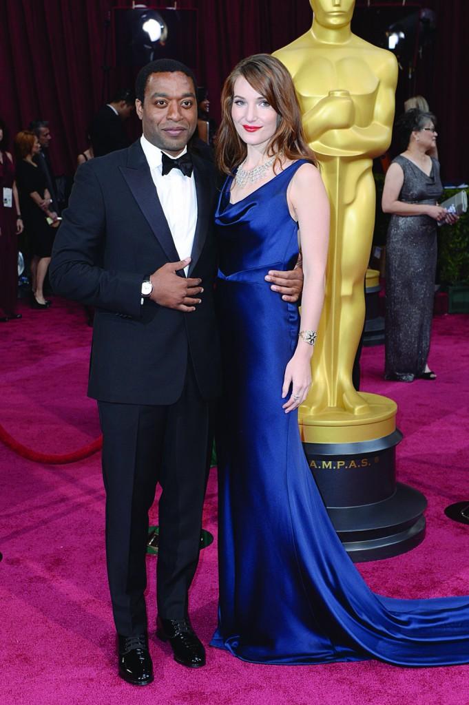 The 86th Academy Awards (Oscars)