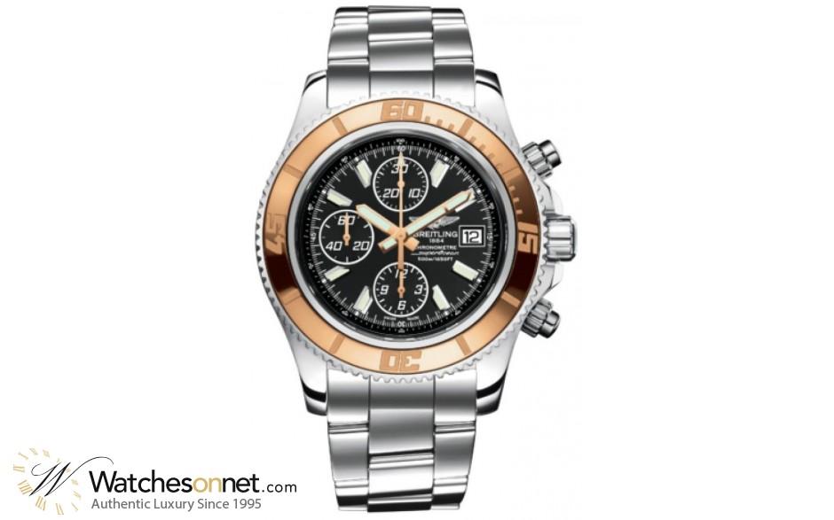 Копии часов Tag Heuer, купить наручные часы Таг Хоер в