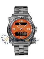 Breitling Emergency Watch E7632110o500138e