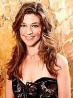 Michele Barouh