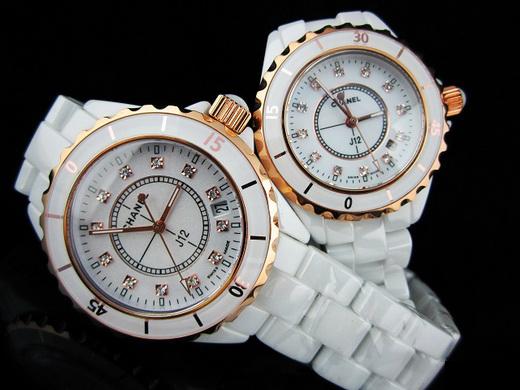 Chanel Premiere Watch | eBay