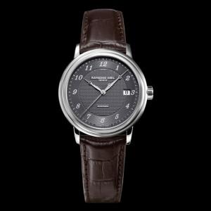 Limited Edition Maestro Watch