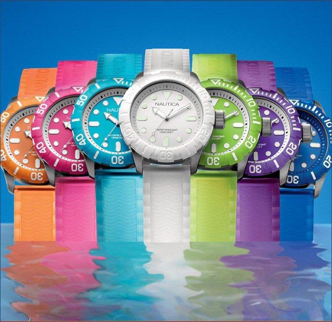 Часы с обратным ходом - cool-marketcomua