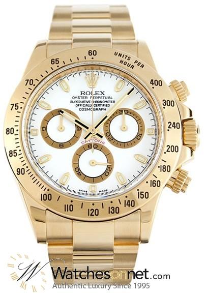 как правильно часы rolex daytona копия купить оптом китай важно