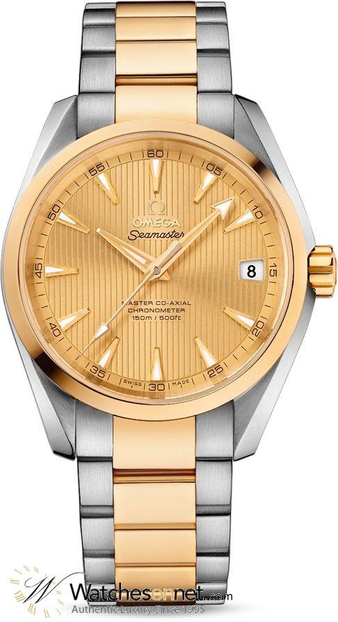 Наручные часы Omega - лучшие предложения и цены Где