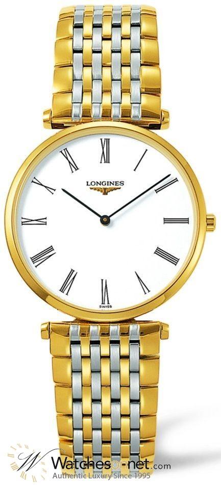 Часы Longines купить в Москве в интернетмагазине копий