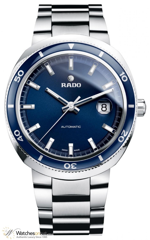 Часы женские Alberto Kavalli Красивые часы Стильные часы