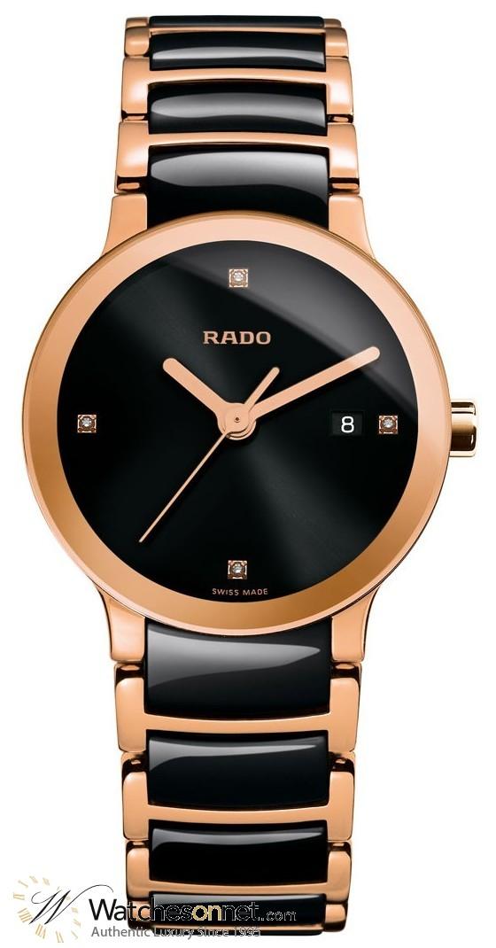 hublot watch prices