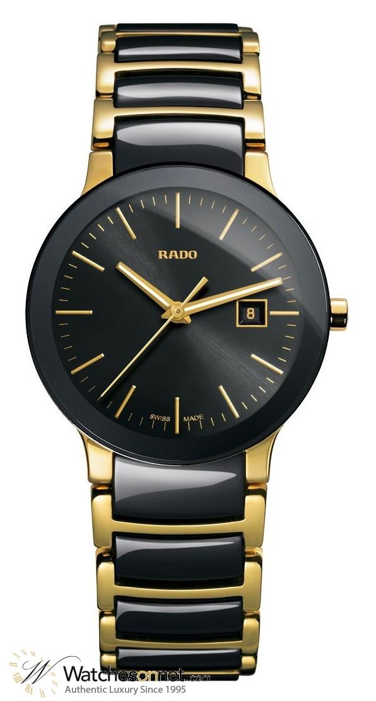 Rado Cerix R25472712 , watches - Ashfordcom