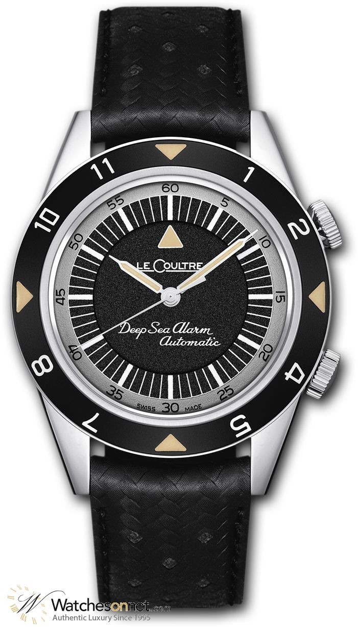 Jaeger Lecoultre Master Extreme 2028440 Men S Stainless