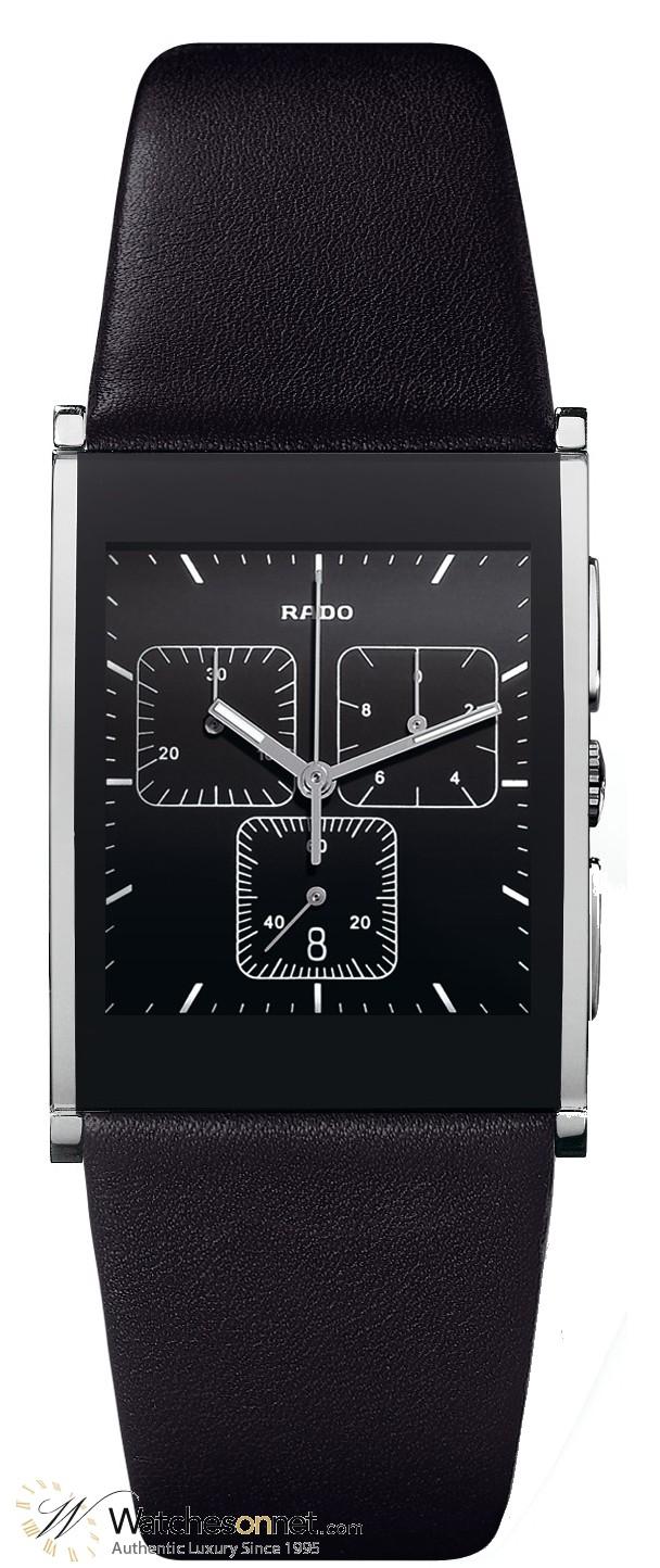 вода является rado integral chronograph модель 538 0849 3 015 купить копию выбрать