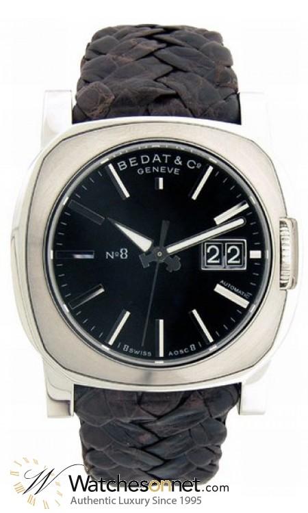 bedat watches