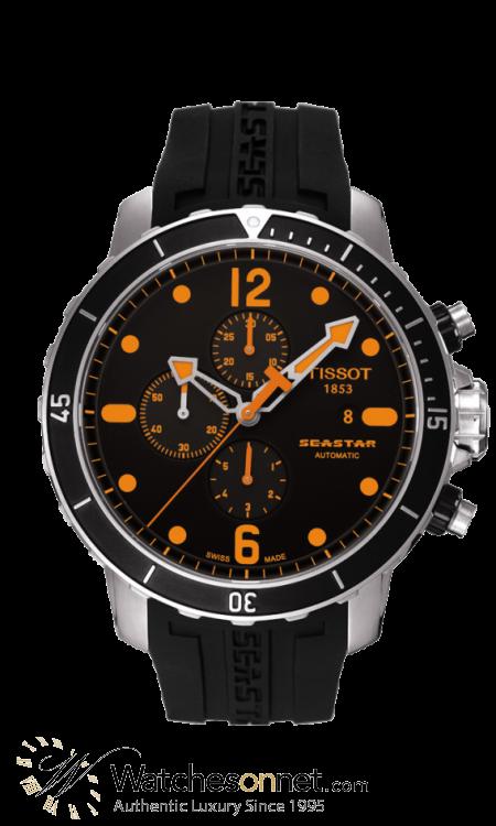Купить копию часов Tissot - housewatchsru