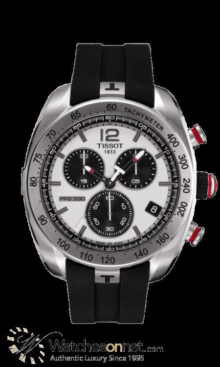 Швейцарские часы Tissot наручные, мужские и женские часы