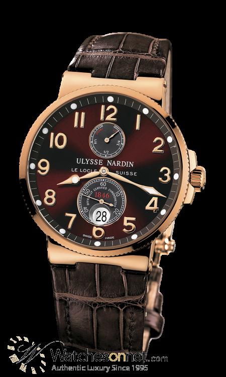 ulysse nardin часы мужские купить в самаре временем привыкаете