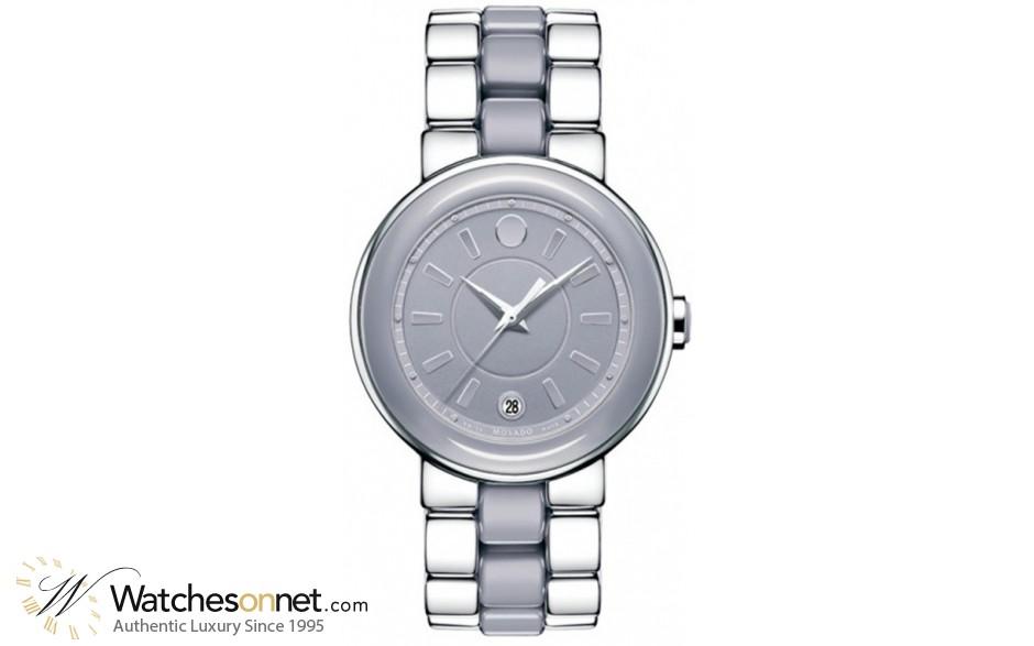 Movado Cerena Watches - Jomashop