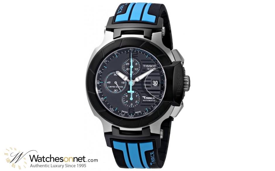 Новинка часы motorola moto 360 Копия легендарные часы