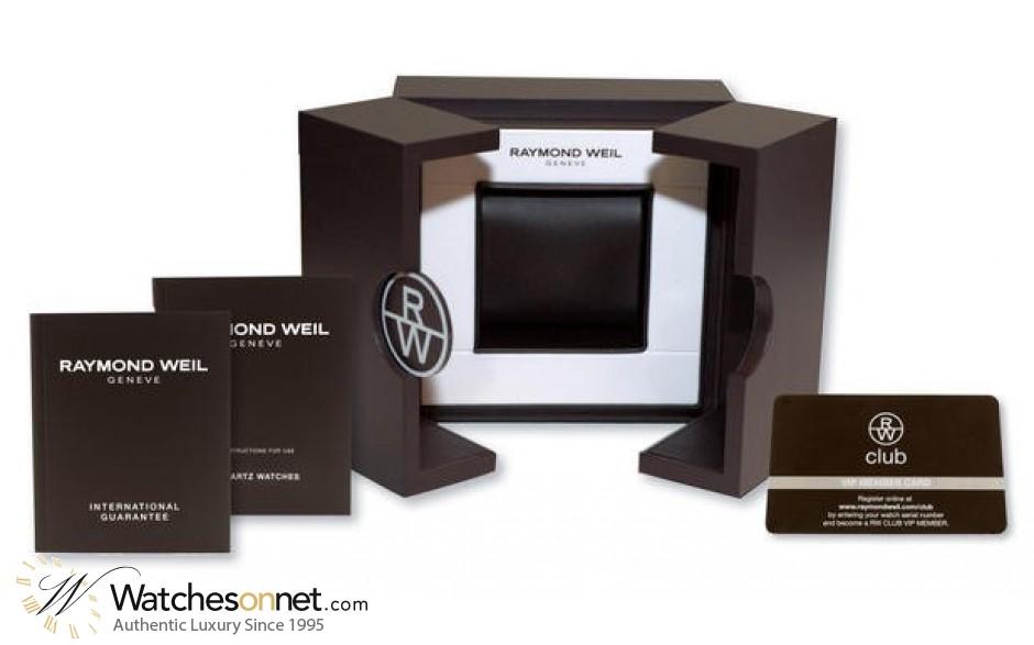 RW Box